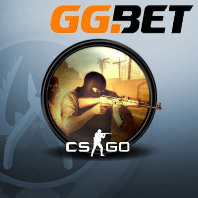 ggbet counter strike